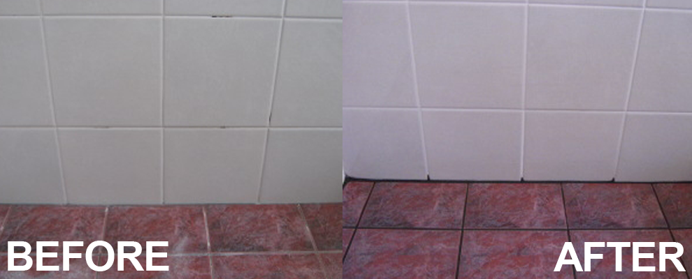 bathroom tiles repair fix leaking shower without removing tiles tile design ideas 11829